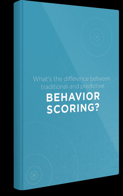 Behavior eBook